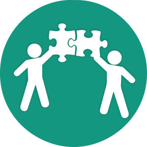 Collaborative Learning Logo Image